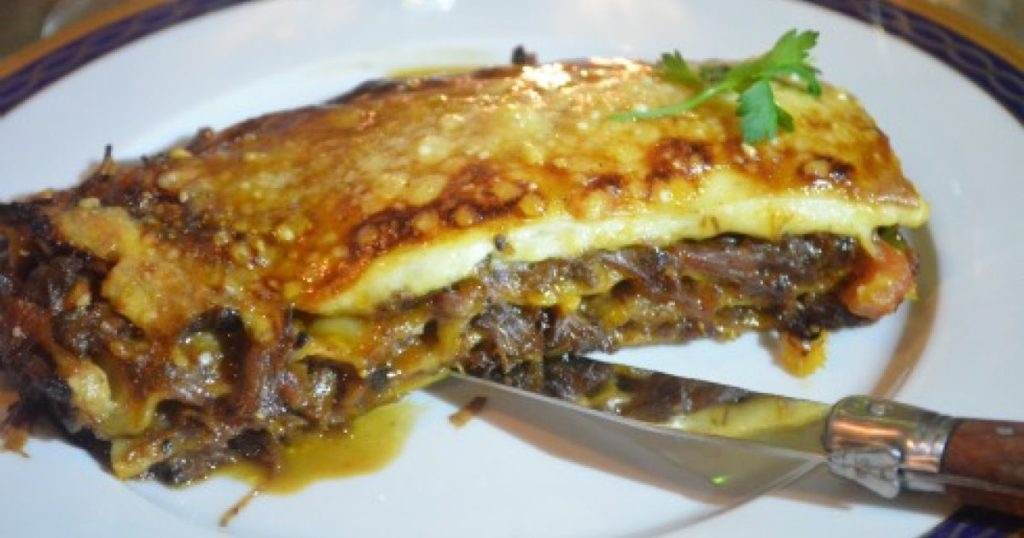 Ernesto - Italian Restaurant Tel Aviv