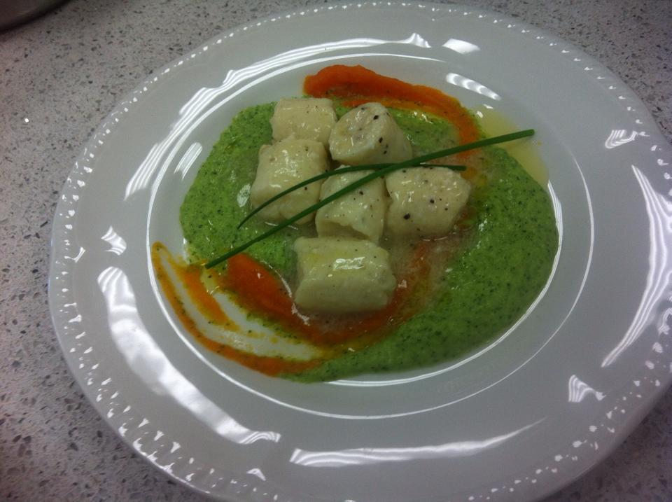 Osteria Da Fiorella - Kosher Italian restaurant in tel aviv