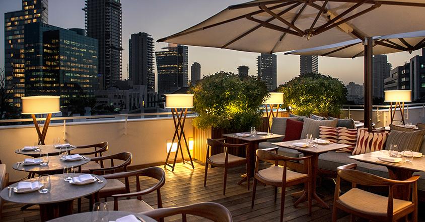Best Affordable Japanese Restaurant London