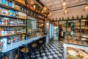 Rotisserie Milano